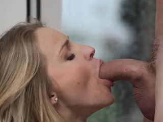 Babes - Staci Carr And Van Wylde - You Are My D