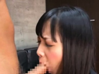 Sexy Teacher Is Tied And Her Wet Pussy Played With