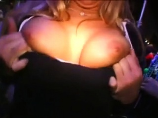 mardi gras huge boobs 06