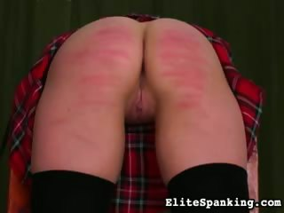 Porno Video of School Of Pain