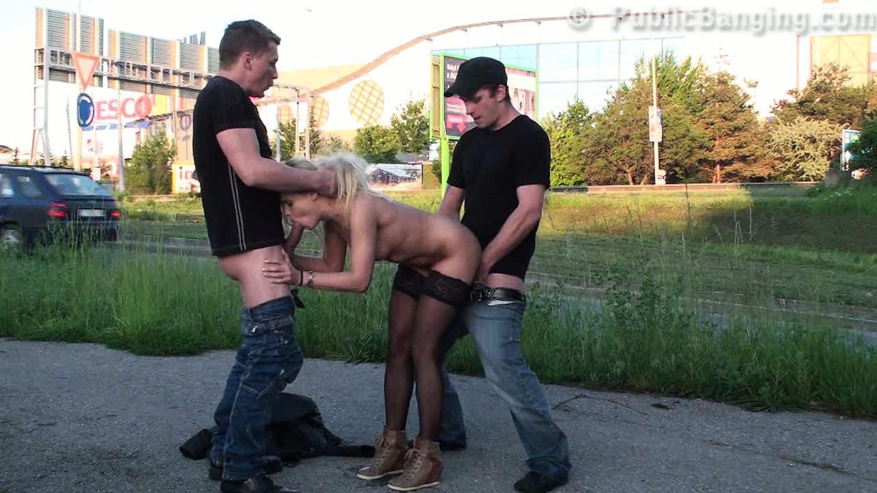 Русское порно онлайн в HD качестве, скачать бесплатно и ...
