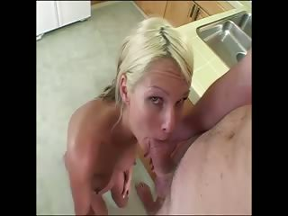 Porno Video of Naughty Amateur Home Videos