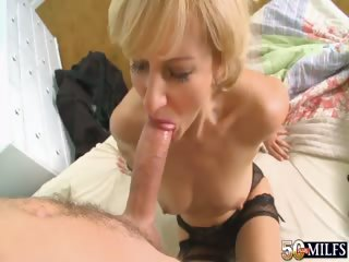 Sex Movie of A Pole Shoots Its Load Inside A Pole's Pussy
