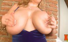 Jennifer Vokova's Only Video