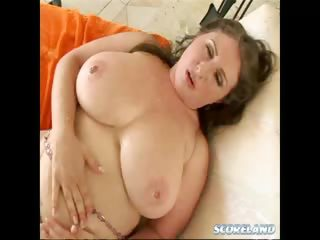 Sex Movie of Tits On Top: Skyie Blew