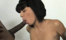 Jenna Moretti Huge Black Cock Sex