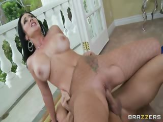 Porno Video of Take My Wife, Please