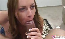 Hungry for Dicks - V2