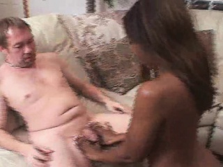 young black wife fucked hard white cock