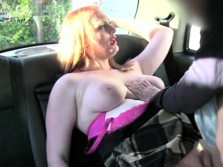 natural hot chick lady rides a big cock