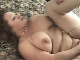 hot mature housewife hardcore anal homemade