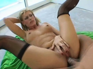 beauty gives wonderful cock riding with her wet wet crack