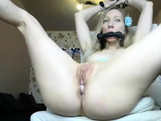 horny lesbian bdsm and fetish