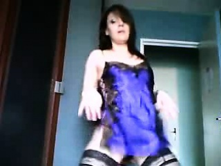 brunette webcam show girl more videos on sexycams8 org