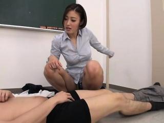 asian handjob compilation 2