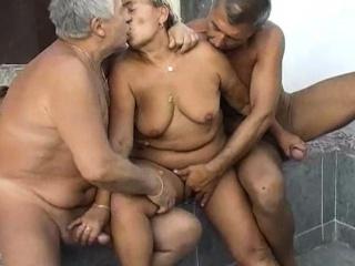 omapass hot amateur porn footage with blowjob