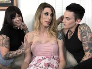 Москва кореянки полнометражный фильм транссексуалы женщина переодевается стоп