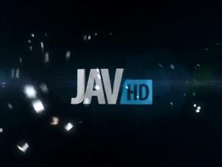 special xxx hardcore video more at 69avs com