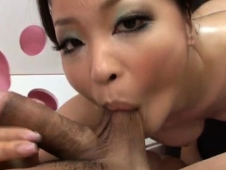 dirty porn play with big tits more at javhd net
