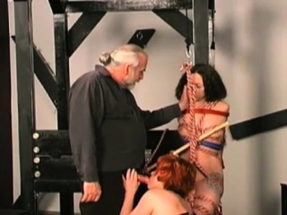 tight pussy servitude in home xxx video