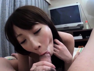 gorgeous porn in publci with more at slurpjp com