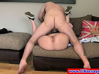 blonde amateur fucked by casting agent