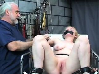 amateur mature insane thraldom xxx scenes in dirty scenes