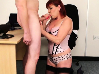 nasty idol gets cum load on her face eating all the load15eu
