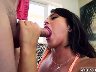 Blonde solo dirty talk Sophia Leone Gets It The Way She Want