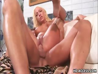 donna doll blowjob and hardcore fucking here